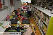 dsc_0899_noc_w_bibliotece